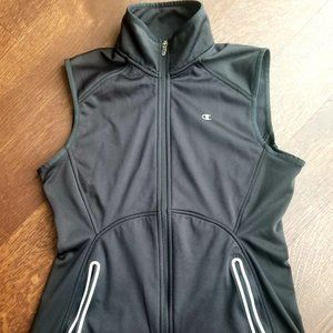Champion Athletic Vest